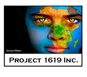 Project-1619-Logo-5