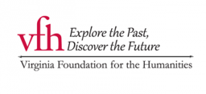VFH Logo